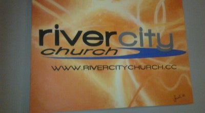 Photo of Church River City Church at 4810 Frederica St, Owensboro, KY 42301, United States