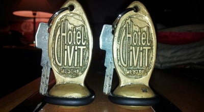 Photo of Hotel Hotel VIVIT at Piazza Ferretto, 73, Mestre 30174, Italy