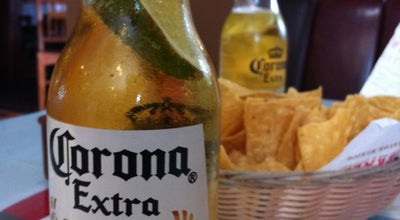 Photo of Mexican Restaurant El Patio at 1925 Tapo St, Simi Valley, CA 93063, United States