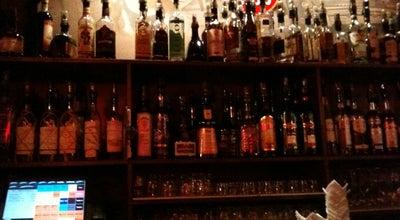 Photo of Bar Barraca Rhumerie & Tapas at 1134 Ave Du Mont-royal E, Montréal, QC H2J 1X8, Canada