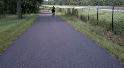 Photo of Park Suncoast Trail- County Line at 17249-17253 Suncoast Pkwy, Spring Hill, FL 34609, United States