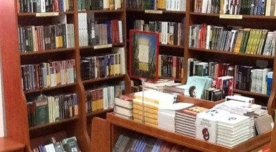 Photo of Bookstore Книгарня «Є» at Просп. Свободи, 7, Львів 79000, Ukraine