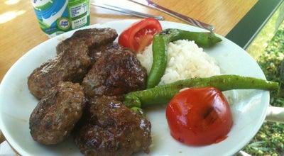 Photo of Steakhouse Şevk-et Kır Lokantasi at Çekoil Onur Petrol Karşısı, Silivri, İstanbul 34570, Turkey