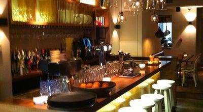 Photo of Tapas Restaurant Proeflokaal Zuiders at Markt 5, Uden 5401 GN, Netherlands