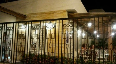 Photo of Cafe Fazendaria Café at Av. Dom Severino, 1025, Teresina 64049-370, Brazil