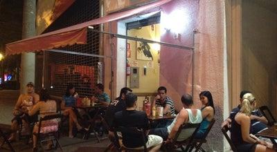 Photo of Hot Dog Joint Over Dog at Av. Goiás, 455, São Caetano do Sul 09521-310, Brazil