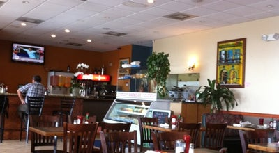 Photo of Cuban Restaurant Latin American House at 9116-9126 Nw 122nd St, Hialeah, FL 33018, United States