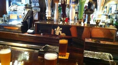 Photo of Bar Westside Tavern at 360 W 23rd St, New York, NY 10011, United States