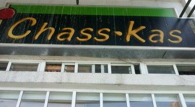 Photo of Ice Cream Shop Chass-kas at Av. Torres Landa, Celaya, Mexico