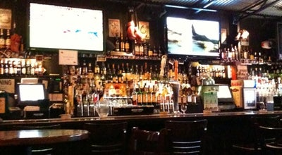 Photo of Pub Lansdowne Road at 599 10th Ave, New York, NY 10036, United States