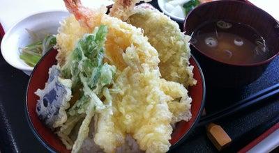 Photo of Japanese Restaurant 島料理  友福丸 at 南中里3-15-28, 石巻市, Japan