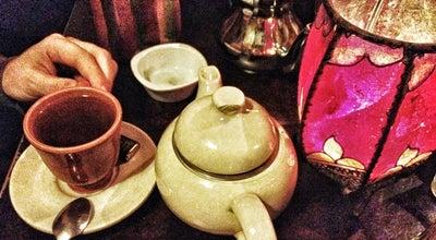 Photo of Tea Room Teteria Waslala at Argensola 7, Alicante 03002, Spain