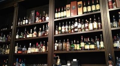 Photo of Irish Pub The Irish Heather at 212 Carrall St, Vancouver, BC V6B 2J2, Canada