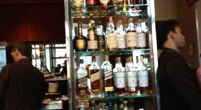 Photo of Bar MO bar at 80 Columbus Cir, New York, NY 10023, United States