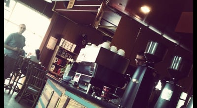 Photo of Coffee Shop Colectivo Coffee at 9125 W North Ave, Wauwatosa, WI 53226, United States