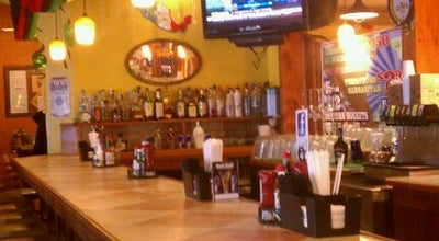 Photo of Mexican Restaurant Las Cazuelas at 445 Avon Belden Rd, Avon Lake, OH 44012, United States