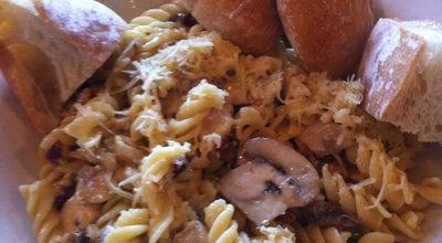 Photo of Italian Restaurant Pastini Pastaria at 3487 Sw Cedar Hills Blvd, Beaverton, OR 97005, United States