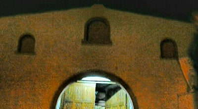 Photo of Church Capilla Nuestra Señora del Perpetuo Socorro at Peru