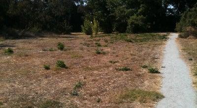Photo of Nature Preserve Ulistac Natural Area at 4901 Lick Mill Blvd, Santa Clara, CA 95054, United States