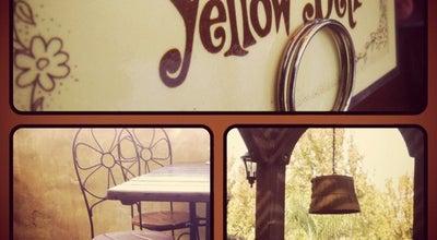 Photo of Deli / Bodega The Yellow Deli at 315 E Broadway, Vista, CA 92084, United States