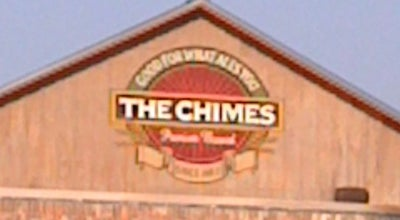 Photo of American Restaurant The Chimes of Covington at 19130 W, Covington, LA 70433, United States
