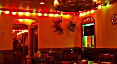 Photo of Mexican Restaurant Villa Maya at 5532 Norbeck Rd, Rockville, MD 20853, United States