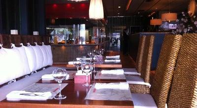 Photo of Thai Restaurant Бангкок at Комплекс Ресторанов «красноярск», Красноярск, Russia
