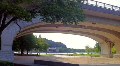 Photo of Park 21世紀の森と広場 at 千駄堀269, 松戸市, Japan
