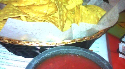 Photo of Mexican Restaurant De La Paz at 3017 Highway 31 W, White House, TN 37188, United States