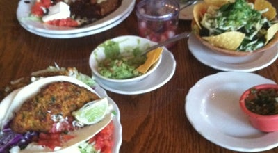 Photo of Mexican Restaurant Hermanos Cocina Mexicana at 11 Hills Ave, Concord, NH 03301, United States
