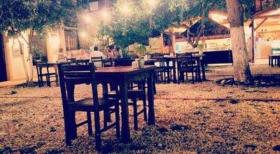 Photo of Turkish Restaurant Zaika at İlkokul Sok. No:13/1 Kaş, Kaş, Turkey