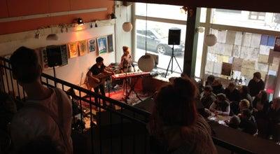Photo of Bar Vakiopaine at Kauppakatu 6, Jyväskylä 40100, Finland
