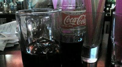 Photo of Bar Sinaloense at Esparza Esq Morelos, Tepatitlan, Mexico