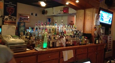 Photo of Bar Spike's at 803 4th St., Peru, IL 61354, United States