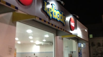 Photo of Ice Cream Shop Ice Bode at Av. Feliciano Coelho, Macapá 68900-000, Brazil