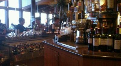 Photo of Asian Restaurant Elephant Bar at 1600 Bayshore Hwy, Burlingame, CA 94010, United States