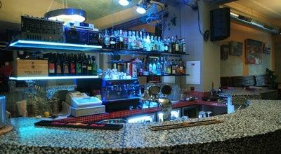 Photo of Restaurant Mad bar at Plaská 5, Praha 150 00, Czech Republic