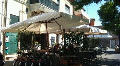 Photo of Italian Restaurant Fricandò at Via Maggiore, 7, Ravenna 48123, Italy