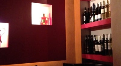 Photo of Wine Bar Ross' & Bianch' at Via Pasquale Sottocorno 11, Milano 20100, Italy