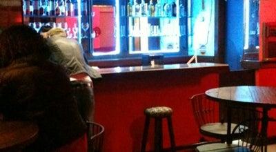 Photo of Bar Gato Mamado at R. Saldanha Marinho, 351, Florianópolis 88010-450, Brazil