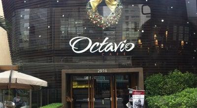 Photo of Coffee Shop Octavio Café at Av. Brg. Faria Lima, 2996, São Paulo 01451-000, Brazil