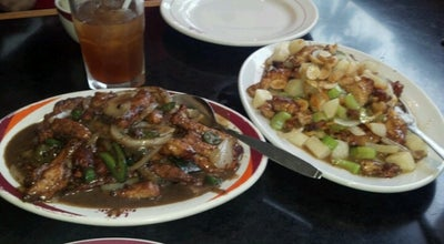 Photo of Chinese Restaurant Taipak Centro at Rubi Entre Juan Jose Rios Y Aguilar Barraza, Culiacan Rosales 80200, Mexico