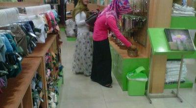 Photo of Boutique Al - Fath, Citra Land at Simpang Lima, Semarang, Indonesia