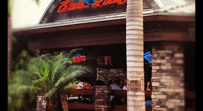 Photo of Sports Bar Bru's Room of Coral Springs at 1000 N University Dr, Coral Springs, FL 33071, United States