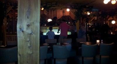Photo of Steakhouse Steakhouse Piri Piri at De Bonte Wever, Assen 9405 BK, Netherlands