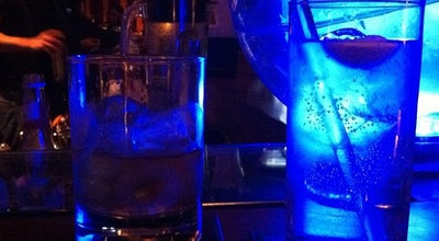 Photo of Bar Wink at Vivanta By Taj - President, Mumbai 400005, India
