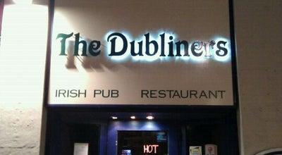 Photo of Pub The Dubliners at 7 Rue Du Vieux Marché Aux Poissons, Strasbourg 67000, France