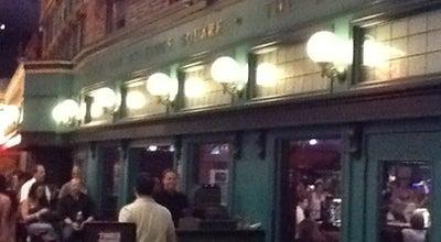 Photo of Piano Bar The Bar at Times Square at 3790 Las Vegas Blvd S, Las Vegas, NV 89109, United States