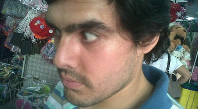 Photo of Toy / Game Store Cristhian David at Paraguari, Paraguay
