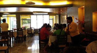 Photo of Restaurant El Cordon y la Rosa at Av. Los Maestros D-14 Urb. San Jose, Ica, Peru